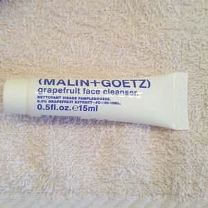 Other - 5/$20 - Malin + Goetz cleanser